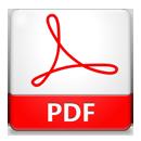 PDF_130