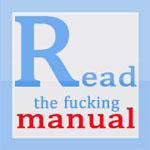 rtfm_logo_150