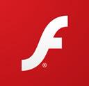 flash_128