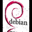 debian-logo_lenny2