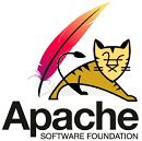 apache-tomcat-7-logo
