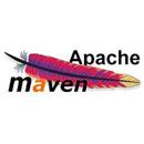 apache_maven_logo