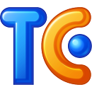 teamcity_logo