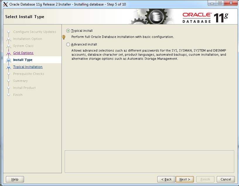 Установка 1с 8.2 на oracle 11.2 ставрополь вакансии программист 1с