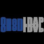 openldap_logo