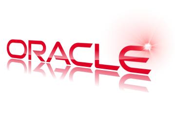 oracle_logo2