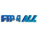 ftp4all_logo
