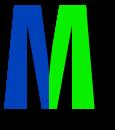 monitorixlogo