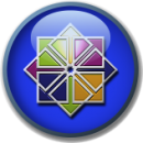 centos-logo-new-4