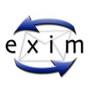 exim_logo