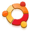 ubuntu_logo_130