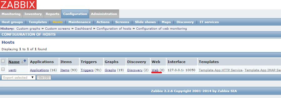zabbix_web_1