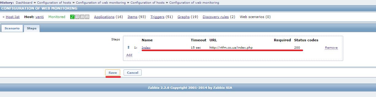 zabbix_web_5