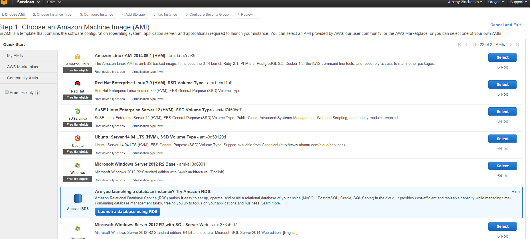 Apache hive installation on ubuntu and configure