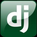 django_logo_2