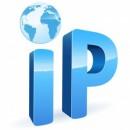 ip_logo