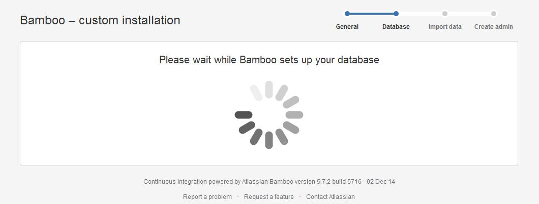 bamboo_11
