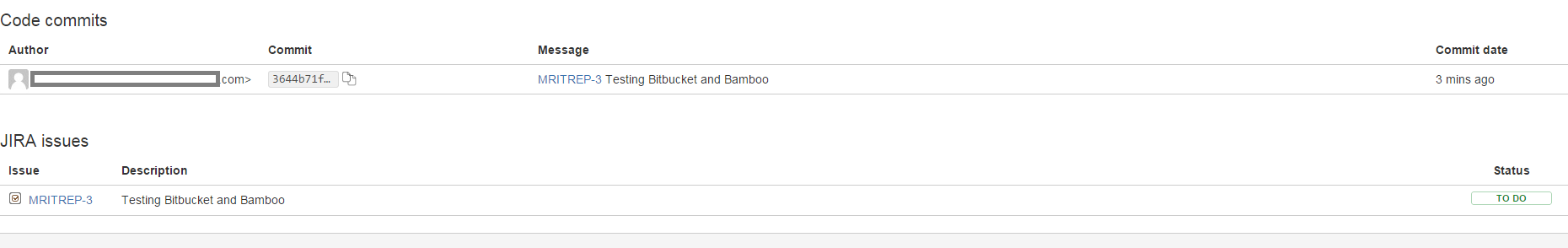 bamboo_14