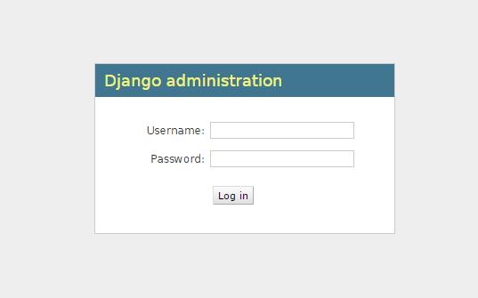 django_admin_1