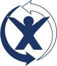 logo_bamboo_blue