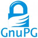 xl_gnupg_logo_200