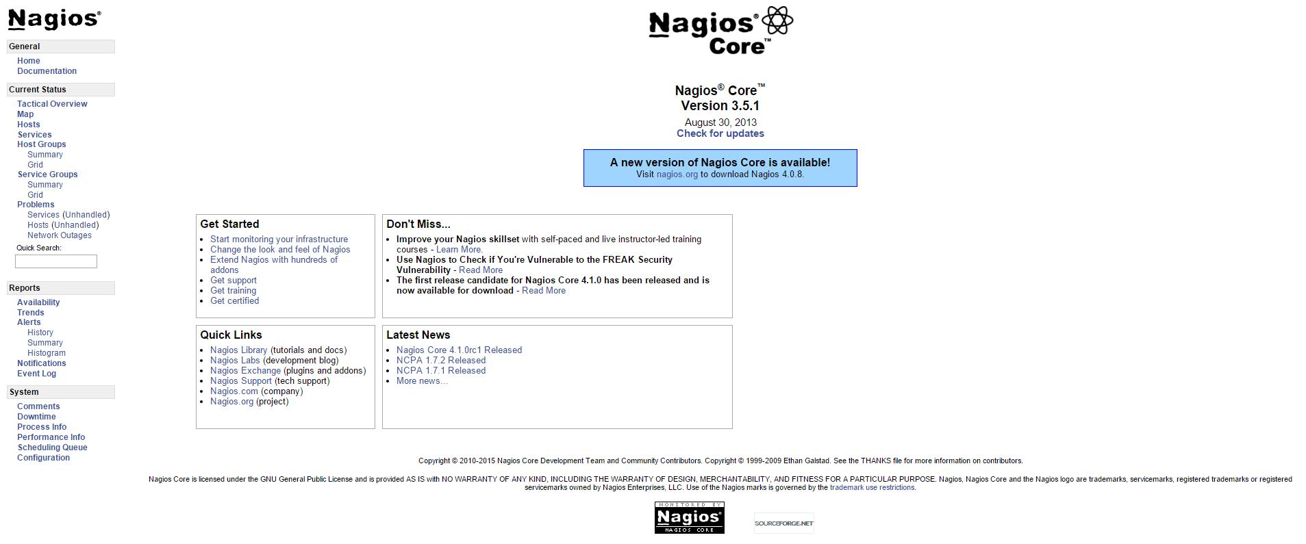 nagios_install_centos_7_2