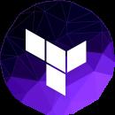 terraform_logo