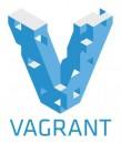 vagrant-logo_7acd1165e16d4120b62515fa57fe29be
