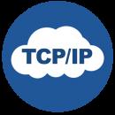 TCPIPDOC