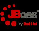 JBoss_logo