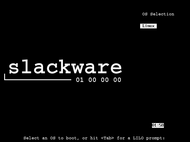 VirtualBox_Slackware 15