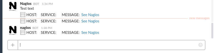 nagios_slack_6