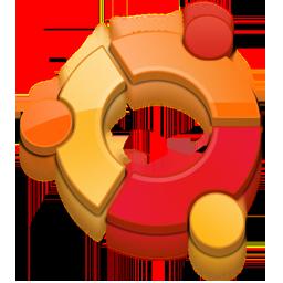 ubuntu-logo-icon
