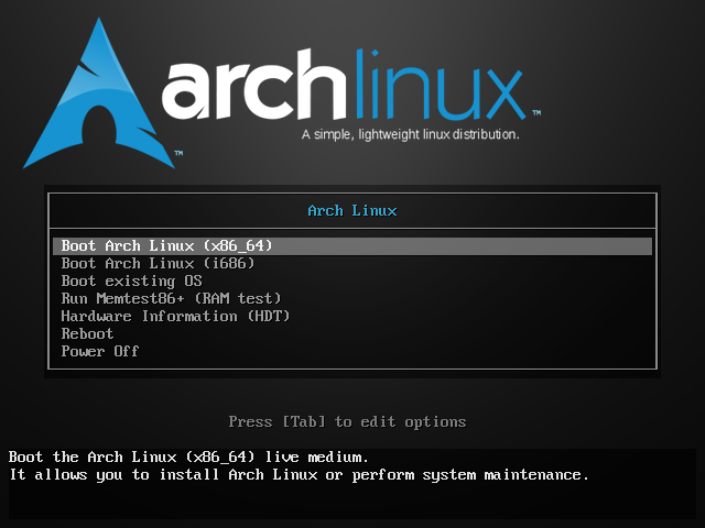 arch_linux_installation_1