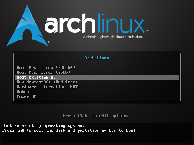 arch_linux_installation_4