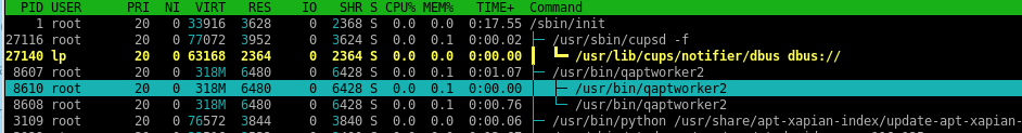 htop_explained_17