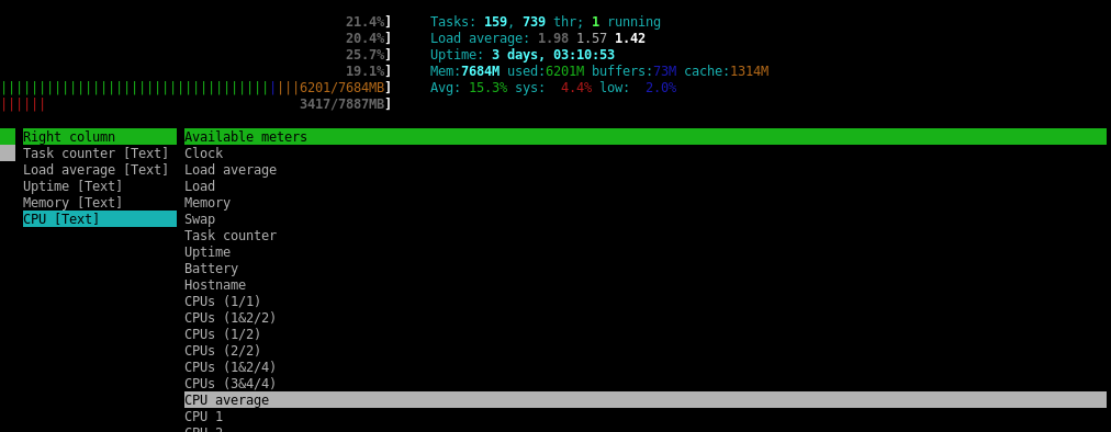 htop_explained_6
