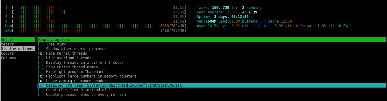 htop_explained_8