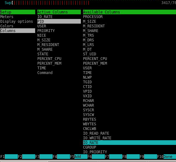 htop_explained_9