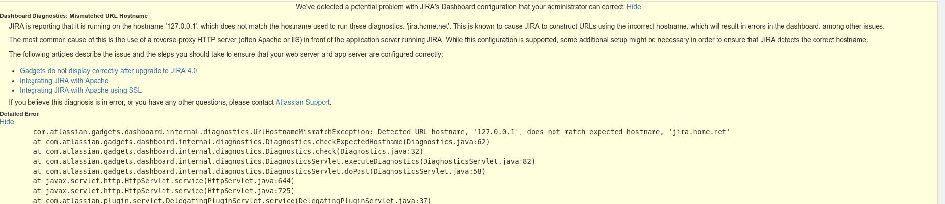 jira_linux_installation_10