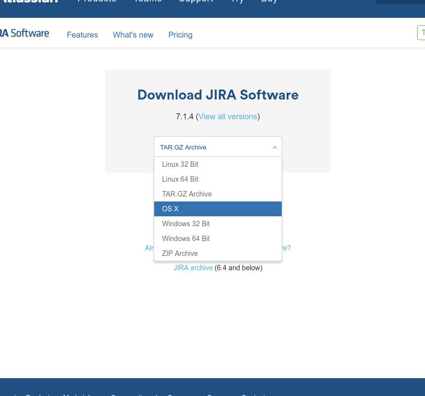 jira_linux_installation_3