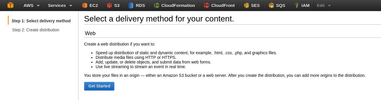 aws_cloudfront_setup_2