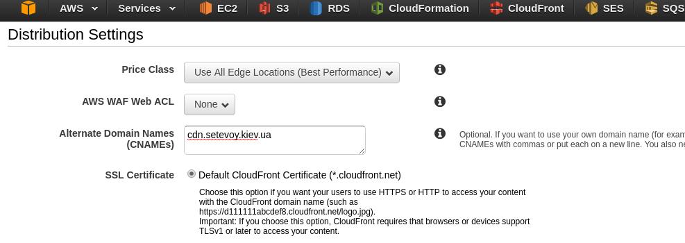 aws_cloudfront_setup_8