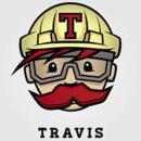 travis_logo