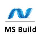 msbuild_logo