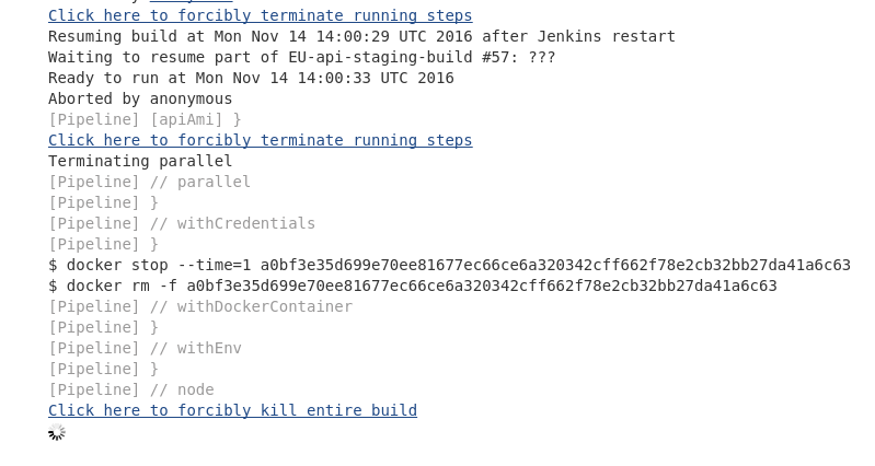jenkins_kill_unstopable_4
