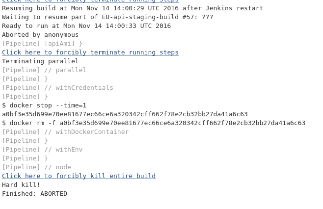 jenkins_kill_unstopable_6