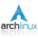 Arch Linux: NVIDIA driver installation for GeForce GTX 1050 Ti