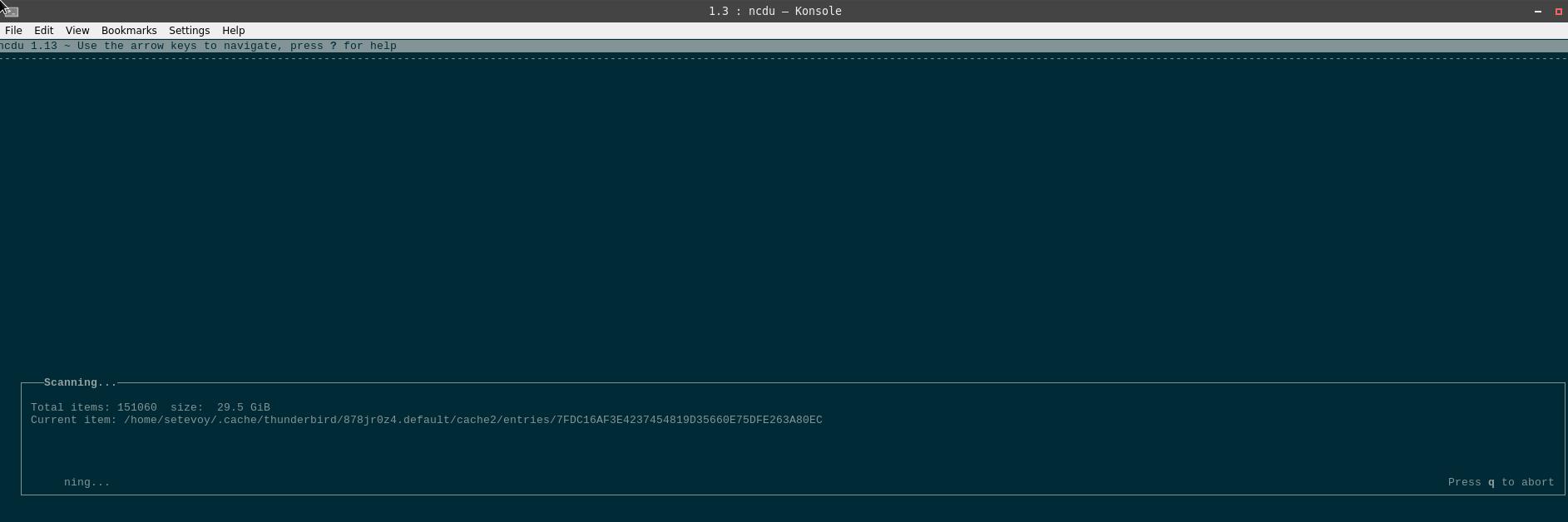 linux узнать занятое место на диске микрокредиты на карту онлайн украина